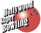 Hollywood Super Bowling